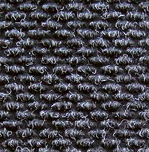 anti fatigue mats kitchen best flooring champion lp berber carpet tile | van gelder, inc. ...