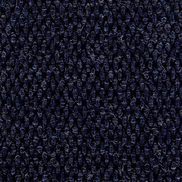 Champion Super Nop Carpet Tile  van Gelder Inc  van Gelder Inc  Your Source for Commercial