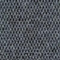 Champion Super Nop Carpet Tile | van Gelder, Inc. | van ...