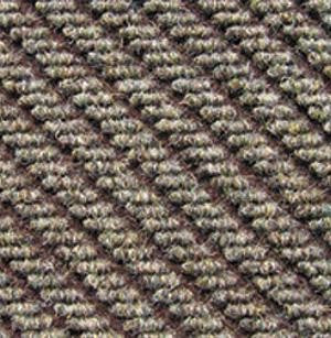 Dominator LP Durable Carpet Tile  van Gelder Inc  van Gelder Inc  Your Source for
