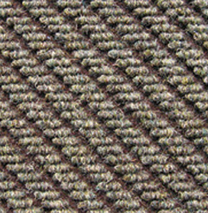 anti fatigue mats kitchen ideas for islands dominator lp durable carpet tile | van gelder, inc. ...
