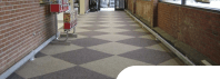 Diplomat Durable Carpet Tile | Portico SystemsPortico ...