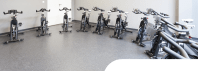 Elements Rubber Flooring/Sports Flooringvan Gelder, Inc ...