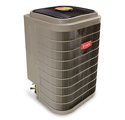 Avoid AC Repair by Performing AC Maintenance