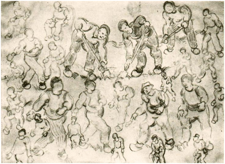 https://i0.wp.com/www.vangoghgallery.com/catalog/image/1649r/Sheet-with-Numerous-Figure-Sketches.jpg