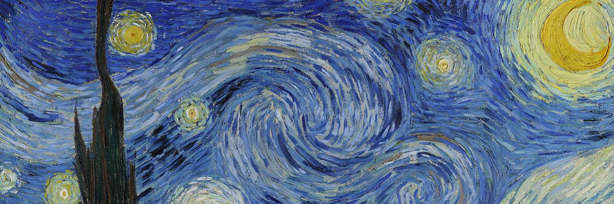 Starry Starry Night Understanding The Lyrics To Vincent