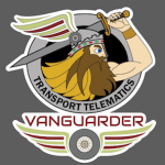 Transport Telematics Vanguarder