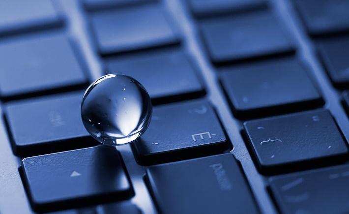"""El """"Día Mundial de Internet, las Telecomunicaciones y la Sociedad de la Información 2014"""" se conmemora el 17 de mayo de cada año. (Foto: SXC)."""