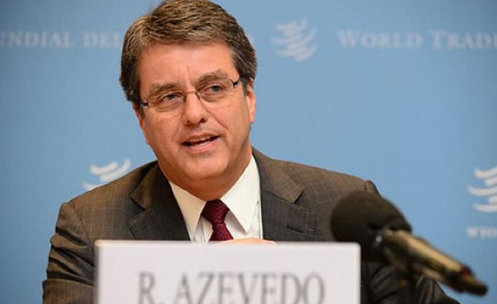 La OMC busca mejorar el entorno empresarial en el mundo y mantener la estabilidad para prosperar, reducir los obstáculos al comercio y garantizar el acceso a nuevos mercados para  las (pymes). (Foto: Cortesía EjeCentral)