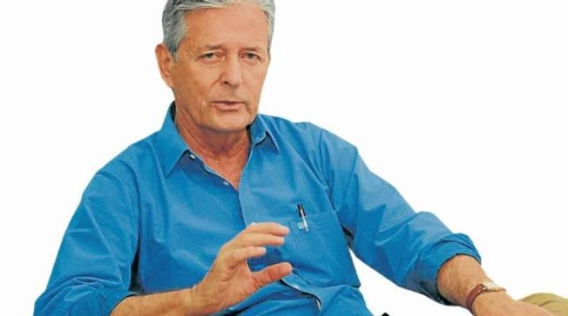LEONIDAS GÓMEZ