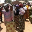 Ebonyi govt calls for speedy demarcation of Ngbo/Agila boundary as assailants kill 6