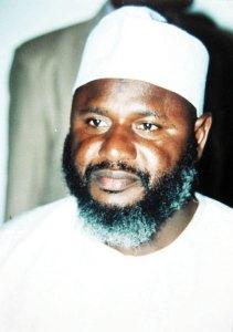 Senator-Ahmed-Sani-Yerima