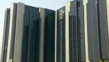 Image result for CBN to mop up N1.6trillion excess liquidity
