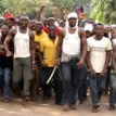 DELTA COMMUNAL CLASH: Socioeconomic activities grounded in Ogbe-Ijoh – IYC