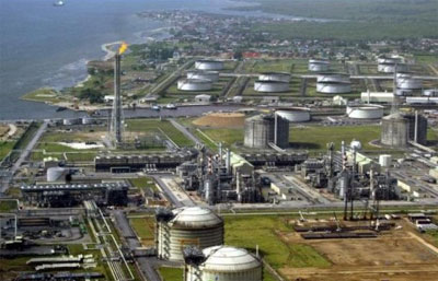 Appropriate price, key to gas devt —Stakeholders - Vanguard News