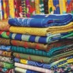 How we can revive our textile industries — Senate