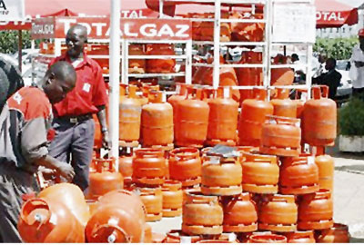 NLNG remits $21bn to JV feed gas suppliers - Vanguard News