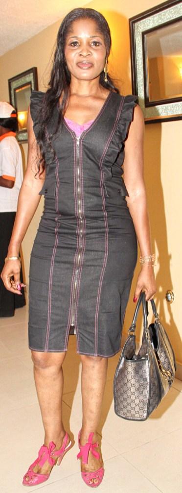 Shola Aridegbe (1)