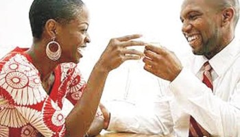 dating courtship and marriage