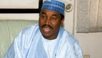Image result for Financial misappropriation : Court dismisses appeal by Shema, others