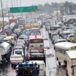 Apapa traffic costs Nigeria N140bn weekly economic loss — Experts