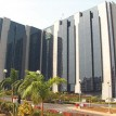 Banks refund N6.8bn excess charges to customers