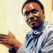 My charter for restructuring Nigeria – Chris Okotie