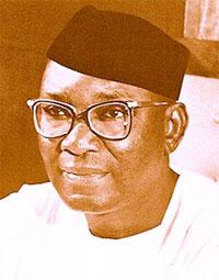 Hand over Zik's mausoleum to us, Obi of Onitsha tells FG