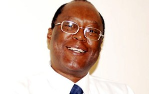 Osunbor urges APC leaders to tread with caution in Edo