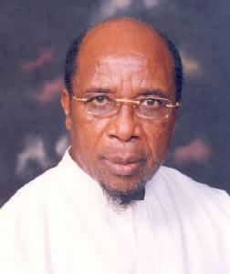 Chukwumerije: Boko Haram endangers Igbo bid for presidency in 2015