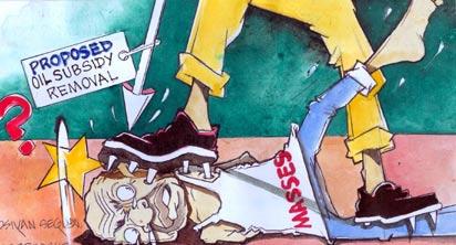 subsidy-cartoon