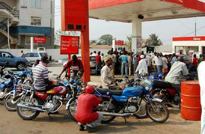 fuel-subsidy-station