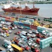 Shippers' Council, NIMASA to tackle arbitrary charges by shipping lines