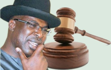 Bayelsa: Court grants APC stay of execution ? Sylva