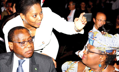The struggling state of collective investment schemes in Nigeria