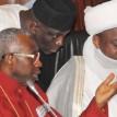 No gain without pain, NIREC tells Nigerians