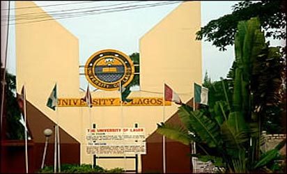 UNILAG: Soyombo, Ogundipe fail to resume on Monday