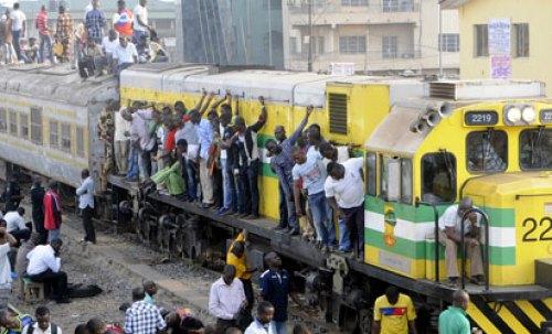 Lagos, Yaba