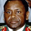 Why Abacha's $321m loot was released to Nigeria – CSOs