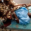 20 dead as hill collapses on Darfur village in Sudan – rebels