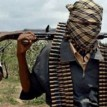3 health workers abducted in Nasarawa
