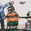 Gunmen kidnap another Professor in Adamawa