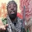 Boko Haram terrorists raid 4 Borno villages, IDPs camp, kill 13