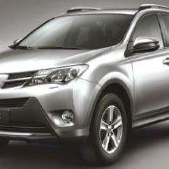 Brand New Toyota Camry Price In Nigeria Harga All Kijang Innova Q Why Dominates Roads Vanguard News