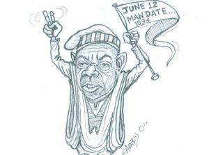 Abiola-cartoon