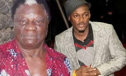 For Highlife I live, for it I die – Victor Olaiya