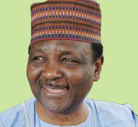 My govt built three  refineries —Gowon