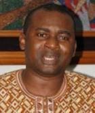 Salu Olawale