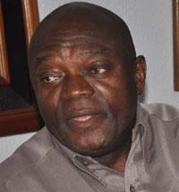 Tony Nnadi