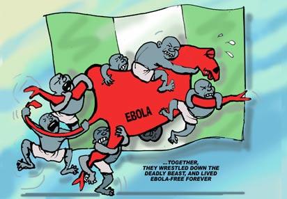 2014-man-of-the-year-ebola
